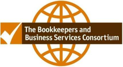 THE BOOKKEEPERS & BUSINESS SERVICES CONSORTIUM Gladesville Ryde Area Preview