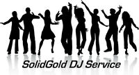 PROFESSIONAL DISC JOCKEY SERVICE
