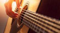Cours de Guitare pour débutants - Terrebonne/Mascouche 20$/heure