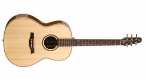Seagull SWS Folk Guitar