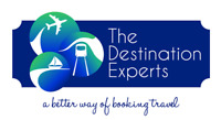 Kristy Greene - The Destination Experts
