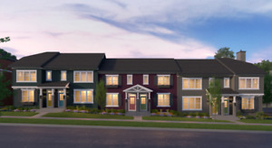 You only need $2,000 for this brand new home!