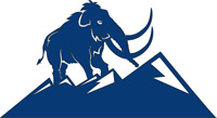 Need help prospecting? Sampling? Staking?  Mammoth does it all!