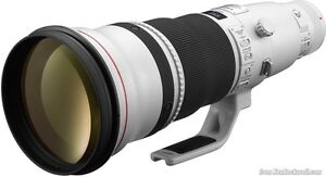 ###Wanted### canon 600mm iS f4