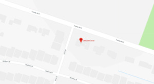 2 Vacant Lots For Sale