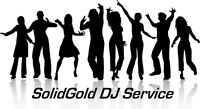 EXPERIENCED DISC JOCKEY SERVICE