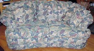 Sofa and Love Seat St. John's Newfoundland image 3