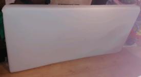 Single bed mattress brand new silentnight