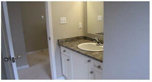 Great Location/ Great Value!!! call today Kitchener / Waterloo Kitchener Area image 7