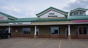 510 Great Location in Established Plaza! Free Rent Incentives!!