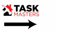 Task Masters - Moving Services