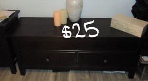MOVING SALE - Bed, Dressers, Mirrors and More MUST GO!