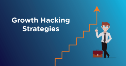 ✯✯ Expert in Growth Hacking Strategy #