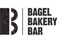 Full Time Kitchen Staff - B Bagel, Chelsea, SW10