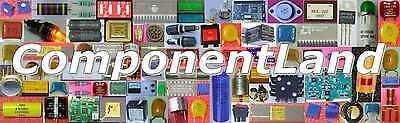 ComponentLand