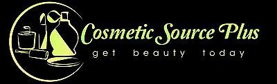 Cosmetic Source Plus