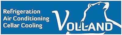 VOLLAND Ltd