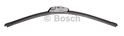 Windshield Wiper Blade-Evolution Front Right BOSCH 4819