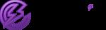 elperio