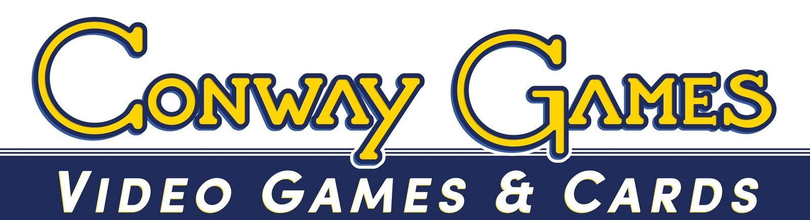 Conway_Games