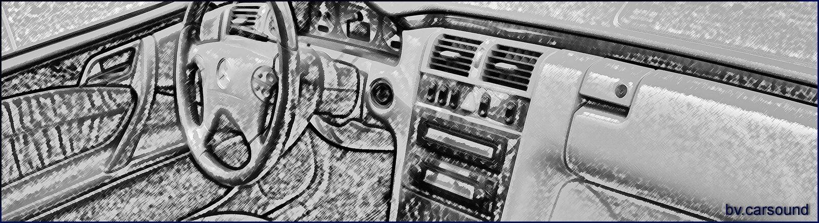 Car-Radio-Service-Coswig