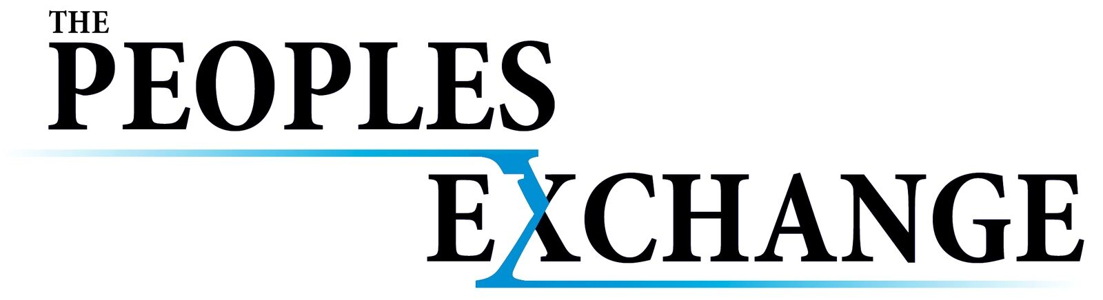 Peoples Exchange