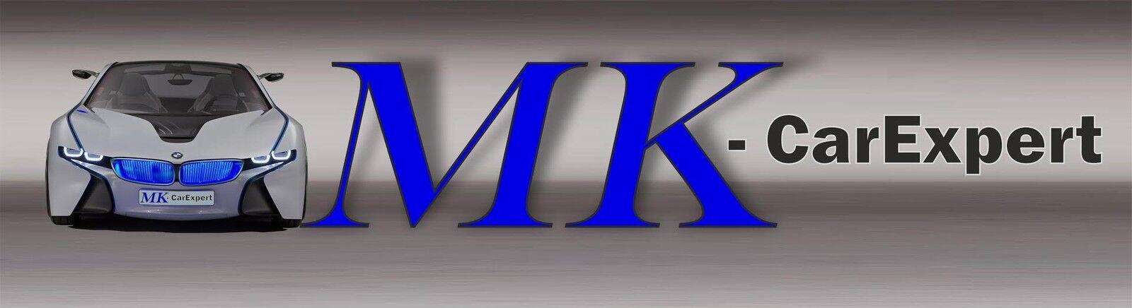 mk-carexpert