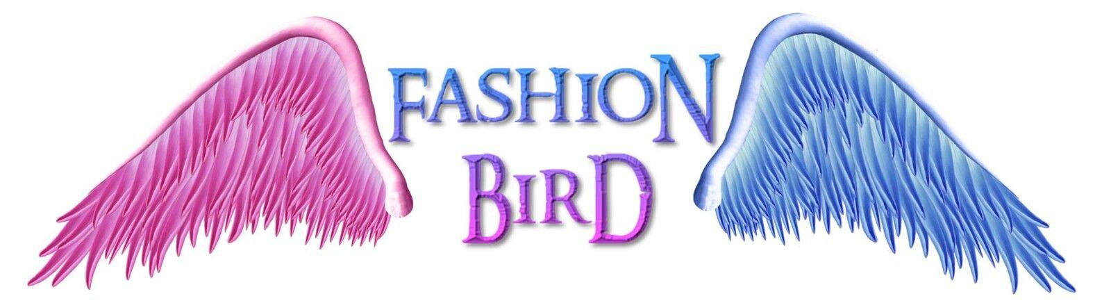Fashion-Bird-15