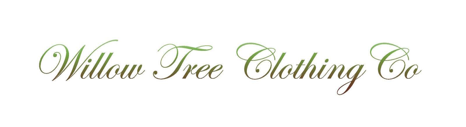 Willowtreeclothingco