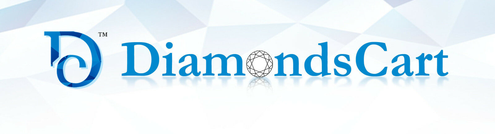 Diamondscart