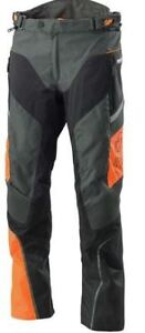 KTM Pegscratch Pants (2016) 34L Orange
