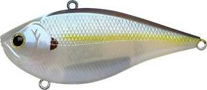 LUCKY-CRAFT-LV-RTO-250-Chartreuse-Shad