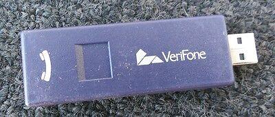 Verifone Vx-v Usb Modem Vx 680