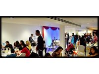 Indian Live Band (Bollywood Style) for events & parties