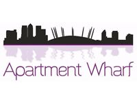 Receptionist / Admin assistant for Lettings Agency (Immediate start) South/East London