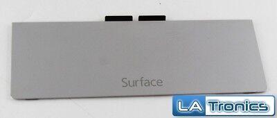 "Genuine OEM Microsoft Surface Pro 3 1631 12"" Tablet Rear Kickstand Kick Stand"