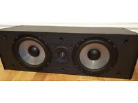 PARADIGM CC-350 Centre Speaker
