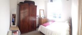 Gorgeous 2 bed apartment near lark lane