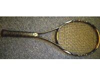 Wilson K Blade 98 Tennis Racket