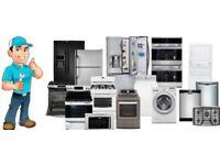 Washing machines repairs service