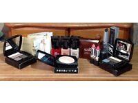 Selection of brand new Avon cosmetics