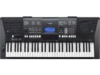 YAMAHA PSR-E423 Portable Keyboard