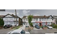 ** PART DSS WELCOME ** 2 BEDROOM IN CHINGFORD ( E4 9HF) ( including electric)