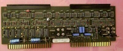 N Philips Se23 Diaphragm Control 2 For C-arm Pn 4522-127-00572 Pc023