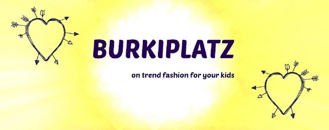 Burkiplatz