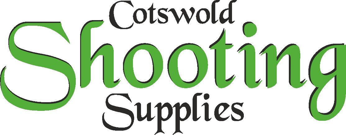 cotswold-shooting-supplies-2016
