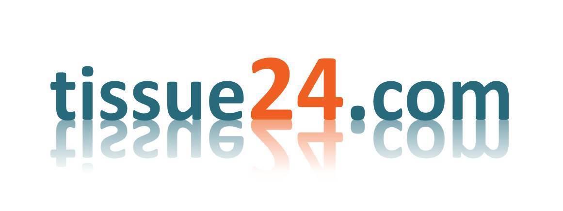 tissue24