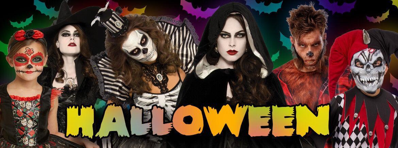 halloweenparty17