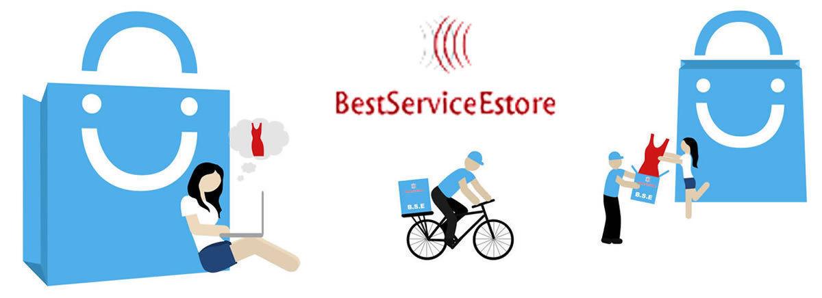 BestServiceEstore