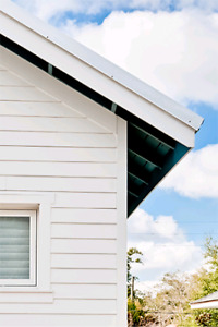 Siding(hardie,vinyl,mac matal),soffit and fascia,Eavstrough